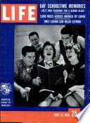 23 giu 1958