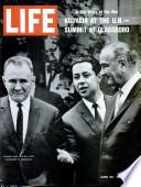 30 giu 1967