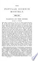 giu 1875