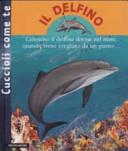 Copertina  Il delfino