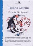Copertina  Petunia Piedigrandi