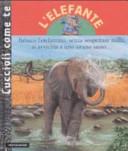 Copertina  L'elefante