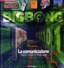 Copertina  La comunicazione : segni, codici e linguaggi