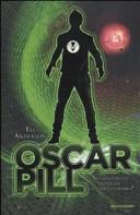 Copertina  Oscar Pill
