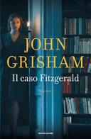Copertina  Il caso Fitzgerald