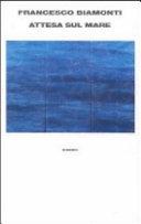 Copertina  Attesa sul mare