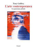Copertina  L'arte contemporanea : un panorama globale