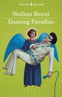 Copertina  Dancing Paradiso