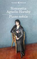 Copertina  Piano nobile