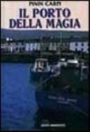 Copertina  Il porto della magia : una storia irlandese