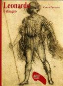 Copertina  Leonardo : il disegno