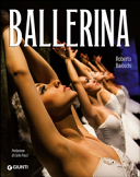 Copertina  Ballerina
