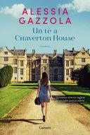 Copertina  Un tè a Chaverton House