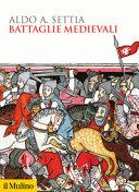 Copertina  Battaglie medievali