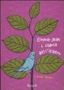 Copertina  Emma-Jean è caduta dall'albero
