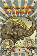 Copertina  Caccia al grande elefante