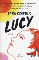 Copertina  Lucy