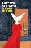 Copertina  La donna cardinale