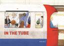 Copertina  In the tube