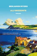 Copertina  All'orizzonte : romanzo