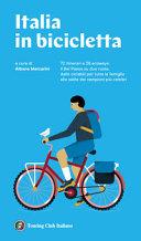 Copertina  Italia in bicicletta
