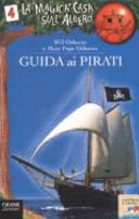 Copertina  Guida ai pirati