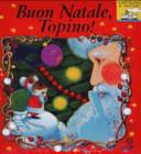 Copertina  Buon Natale, Topino!