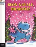 Copertina  Buon Natale, Dragone!