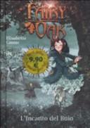 Copertina  Fairy Oak. 2, L'incanto del buio