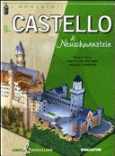 Copertina  Il castello di Neuschwanstein
