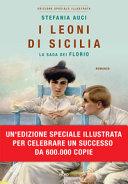 Copertina  I leoni di Sicilia : romanzo