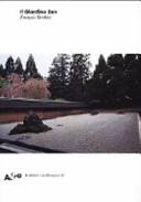 Copertina  Il giardino Zen