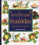 Copertina  Le avventure di Franklin