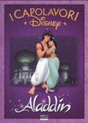 Copertina  Aladdin