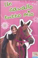 Copertina  Un cavallo tutto mio