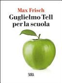 Copertina  Guglielmo Tell per la scuola