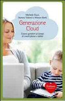 Copertina  Generazione Cloud