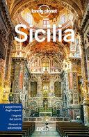 Copertina  Sicilia