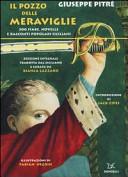 Copertina  Il pozzo delle meraviglie : 300 fiabe, novelle e racconti popolari siciliani
