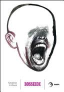 Copertina  Bosseide : la fascinazione del male