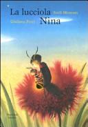 Copertina  La lucciola Nina
