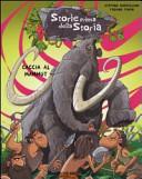 Copertina  Caccia al mammut