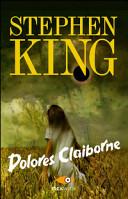 Copertina  Dolores Claiborne