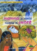 Copertina  Mamma di pancia mamma di cuore : un libro da leggere insieme