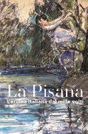 Copertina  La Pisana : l'eroina italiana dai mille volti