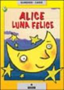 Copertina  Alice luna felice