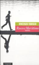 Copertina  Rocco e Marittimo