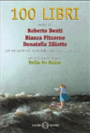 Copertina  100 libri : per navigare nel mare della letteratura per ragazzi