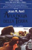 Copertina  Ayla figlia della terra : romanzo