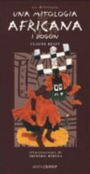 Copertina  Una mitologia africana : i Dogon